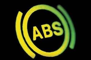 Как работает система ABS в автомобиле