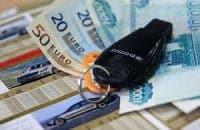 Как продать автомобиль в кредите