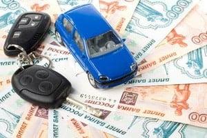 Когда лучше воздержаться от покупки автомобиля в кредит