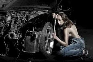 Как найти хорошего автомеханика