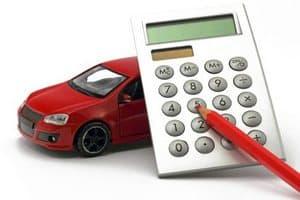 Важнейшие положения в договоре автокредита