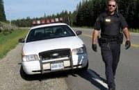 За что наказывают тюрьмой водителей в США
