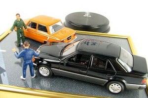 Мошенники на дорогах