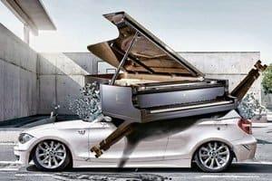 Правила страхования автомобиля ОСАГО