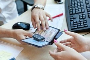 Автокредит с обратным выкупом (buy-back)