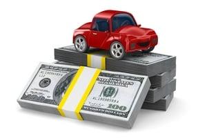 Можно ли погасить автокредит досрочно