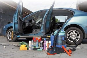 Как снизить затраты на эксплуатацию автомобиля
