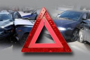 Как избежать аварий на дороге