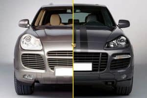 Что означает рестайлинг для автомобиля