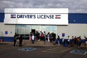 Как получить водительские права за границей