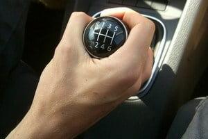 Привычки, которые могут навредить автомобилю