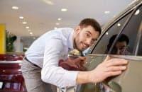 Как работают перекупщики авто