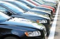 Схемы мошенничества при покупке автомобиля