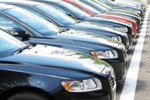 Распространенные схемы мошенничества при покупке автомобиля с пробегом