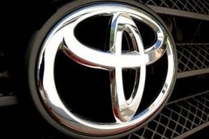 Рейтинг автомобильных брендов на рынке США