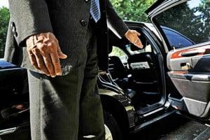 Как сдать свое авто в аренду