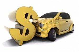 Страховая компания отказала в выплате