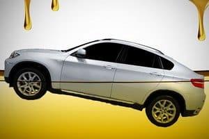 Как проверить уровни жидкостей в автомобиле