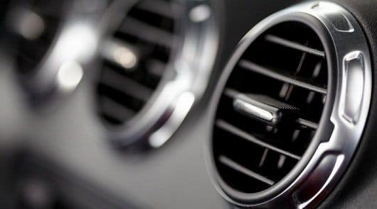 Как эффективнее использовать кондиционер в автомобиле фото