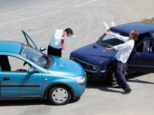 Мошенники на дорогах фото