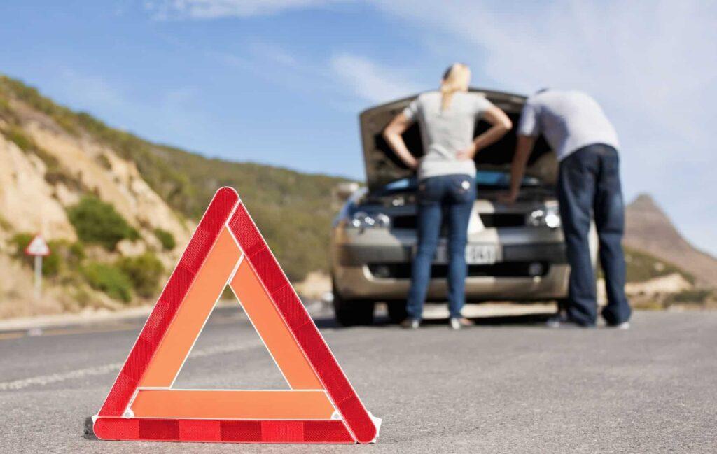 осторожно мошенники на дороге фото