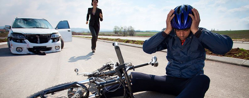 развод на дороге фото