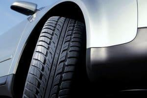 Срок службы автомобильных шин