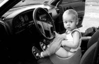 Где можно получить водительские права раньше 18 лет