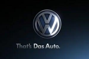 Какие компании принадлежат Volkswagen
