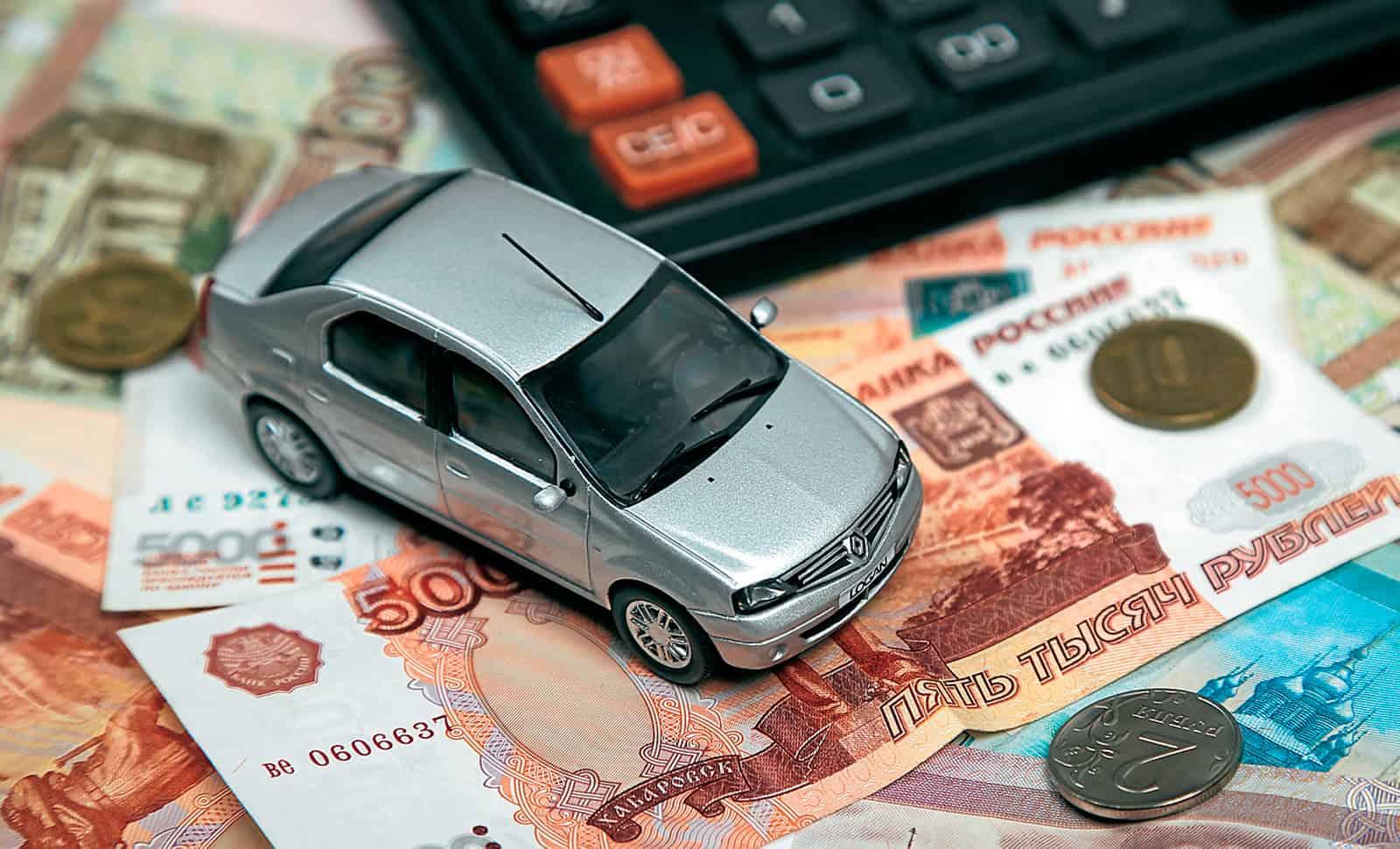 Статистика прибыли автоконцернов на каждом проданном автомобиле