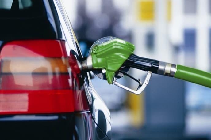 Как сэкономить топливо на автомобиле фото