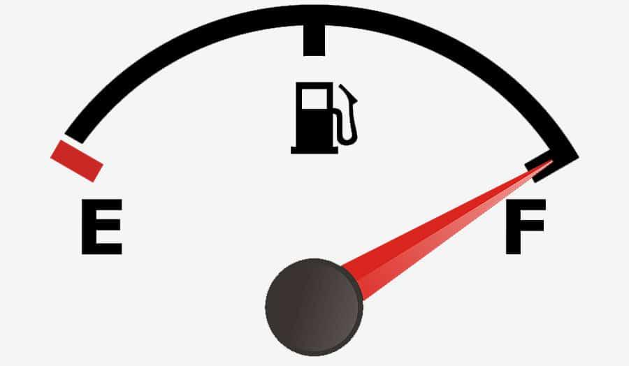 затраты авто