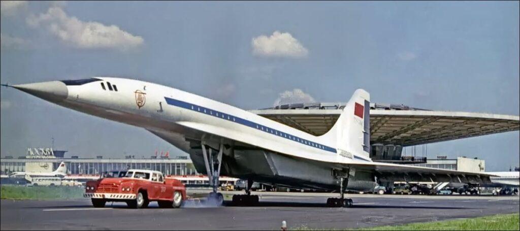 Аэродромный тягач МАЗ-541 авто фото
