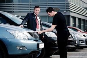 Как сэкономить деньги при покупке автомобиля