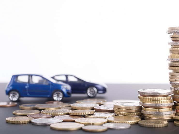 Как сэкономить деньги при покупке авто фото