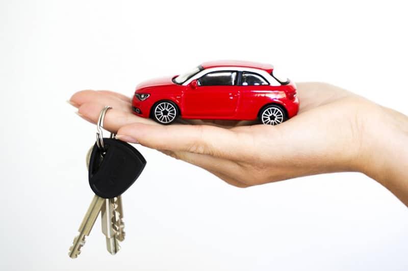 Как сэкономить деньги при покупке автомобиля фото