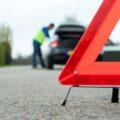 Как избежать аварий на дороге фото
