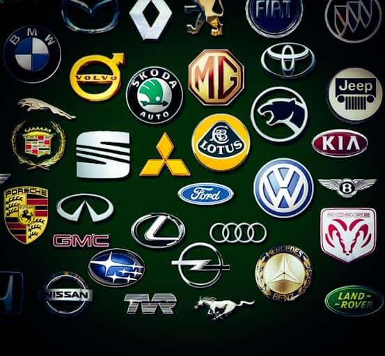 автосокращения лого фото