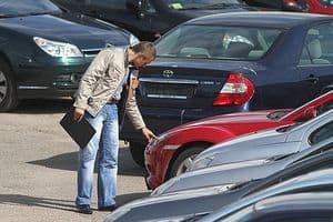 Как правильно выбрать и купить подержанный автомобиль