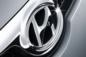 Интересные факты о Hyundai Motor Company