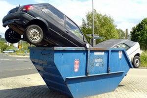 Как продлить срок службы автомобиля