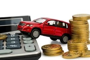 Как рассчитать стоимость автомобиля с пробегом для продажи