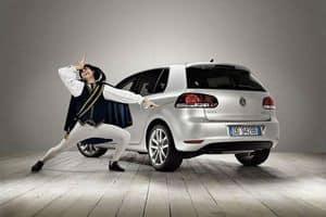 Когда стоит продавать автомобиль