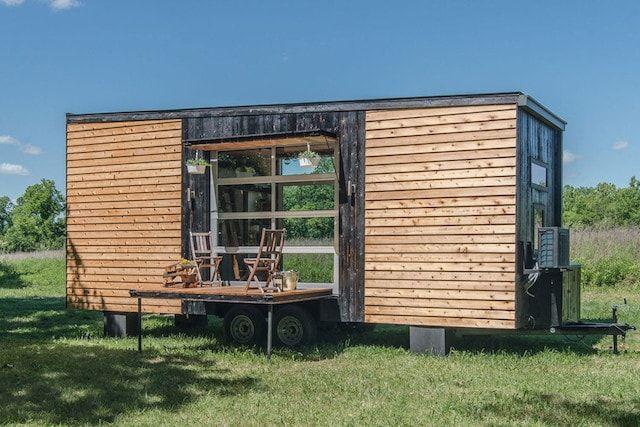 The_Alpha-Tiny-House-trailer