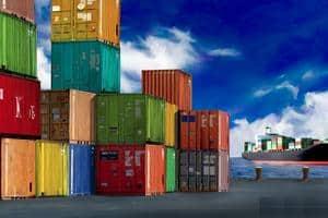 Многообразие сборных грузов и их особенности