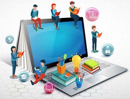 Несколько концепций SEO, которые должен знать каждый владелец интернет-магазина