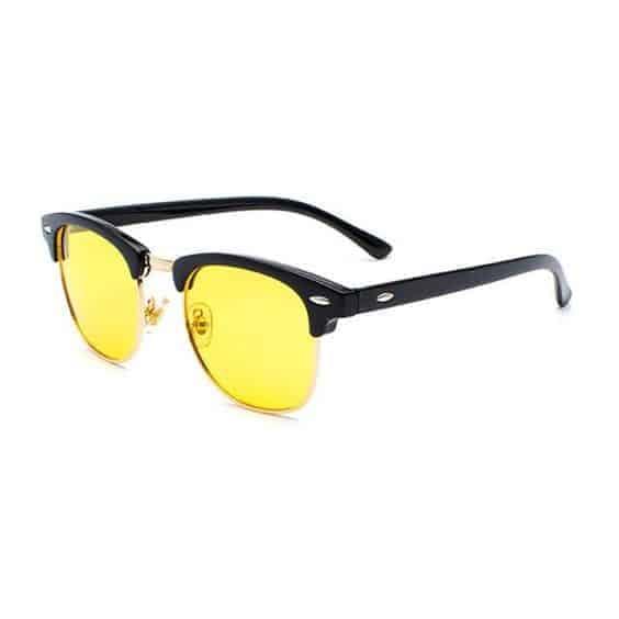 очки для вождения авто