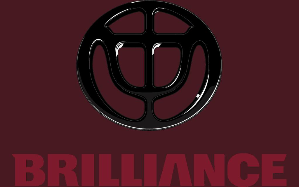 Brilliance Auto Group фото