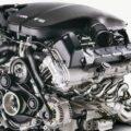 контрактный двигатель как выбрать