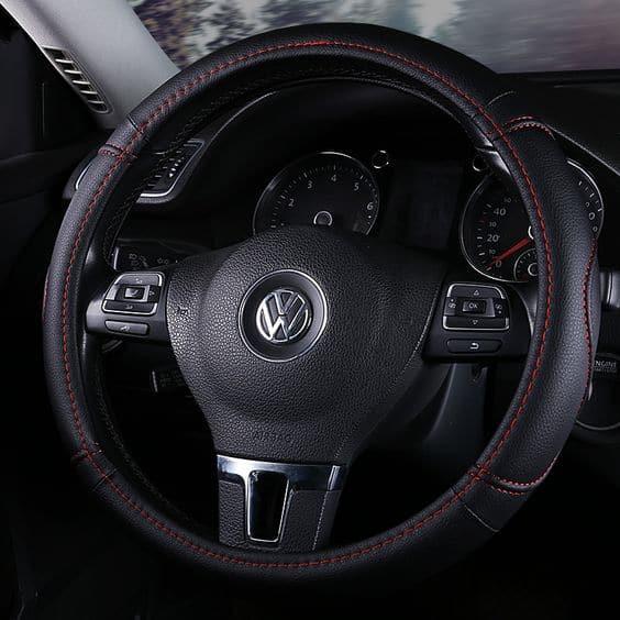руль авто